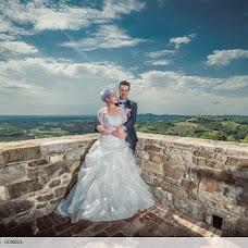 Wedding photographer Angelo Cangero (cangero). Photo of 26.08.2015