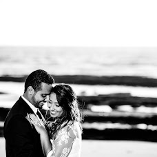 Nhiếp ảnh gia ảnh cưới Richard Stobbe (paragon). Ảnh của 24.01.2019