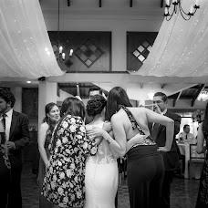 Wedding photographer Pankkara Larrea (pklfotografia). Photo of 10.06.2018