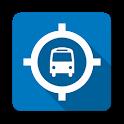 Transit Tracker - Chicago icon