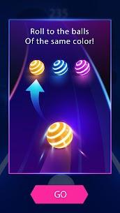 Dancing Road: Color Ball Run! 6