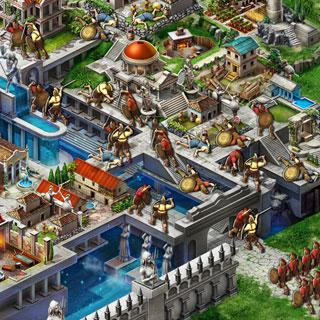 Guide Game of War – Fire Age