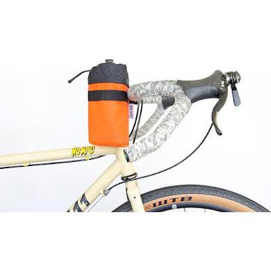 RoadRunner Co-Pilot Stem Bag