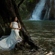 Wedding photographer Alejandro Mendez zavala (AlejandroMendez). Photo of 10.01.2017
