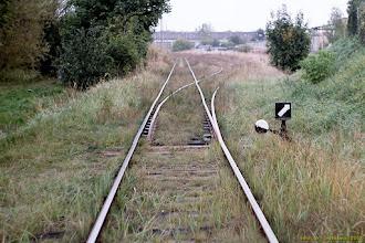 Photo: Bocznica {Solec Kujawski; 2002-09-30}