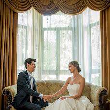 Wedding photographer Costin Tertess (CostinTertess). Photo of 05.03.2017