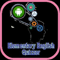 Elementary English Quizzer