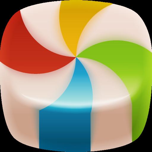 無料休闲Appの宝石ケーキマニア佐賀V|記事Game