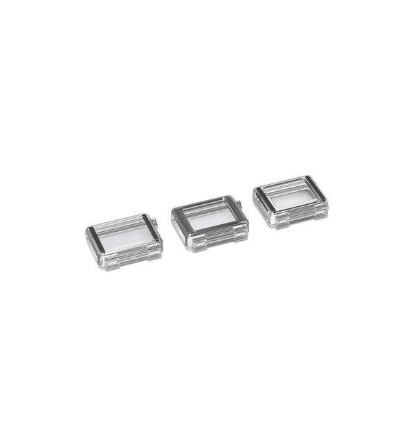Gopro BacPac™ Backdoor Kit (for Standard Housing