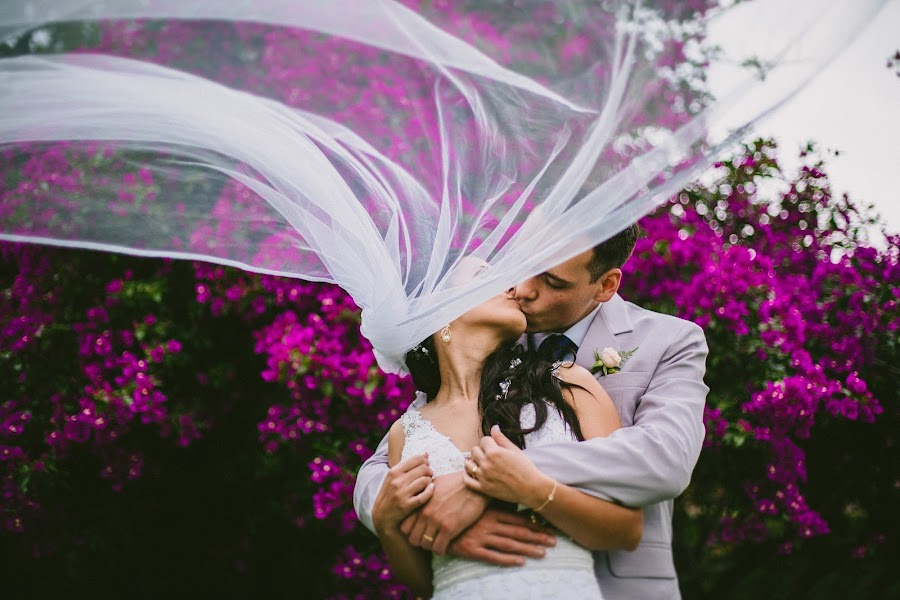 Fotógrafo de casamento Susy Asalim (susyasalim). Foto de 08.11.2017