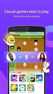 Hello Yo – Free Voice Chat Rooms 2