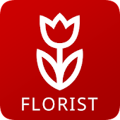 FW Florist: orders and automation for florists
