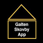 GaltenSkovbyApp APK