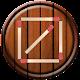 Truco Score Board (game)