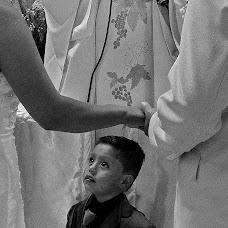 Wedding photographer Jorge Matos (JorgeMatos). Photo of 14.07.2018