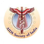 Aids Society of India