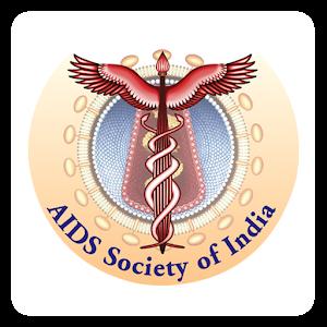 Tải Aids Society of India APK