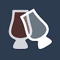 The Rogue's Whisky APK