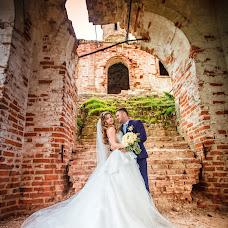 Wedding photographer Anna Shulyateva (Annava). Photo of 21.03.2016