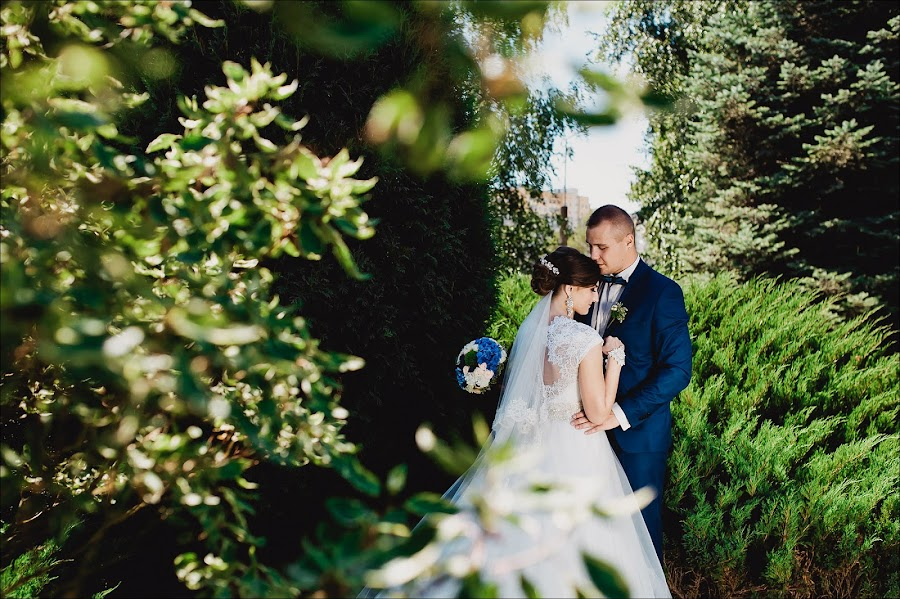 Wedding photographer Sasha Orlovec (sasharay). Photo of 20.08.2016