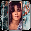 Camila Cabello Wallpaper icon