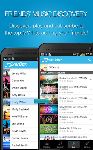 Free Music♪MP3 Player(Download screenshot 3