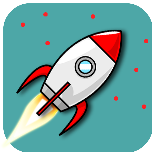 Rockety Rush (game)