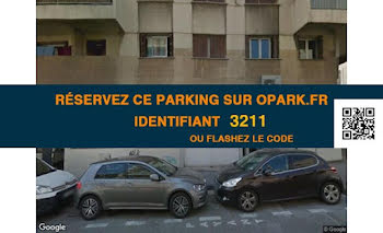 parking à Marseille 7ème (13)