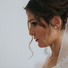 Wedding photographer Paweł Rozbicki (rozbicki). Photo of 18.06.2017
