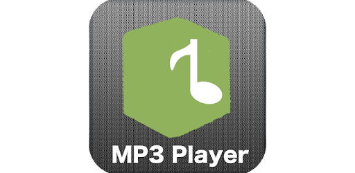 Copyleft Stream Player Music Apps (apk) free download for Android/PC/Windows screenshot