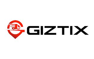 GIZTIX