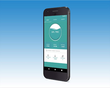 Εύκολες εφαρμογές γνωριμιών για το iPhone