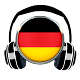 Download Fußball Bundesliga Live Radio App Free Online For PC Windows and Mac