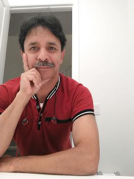 Foto de perfil de mauricio8