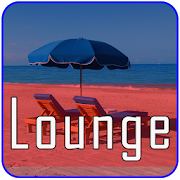 Lounge Music Stations - Free Radio