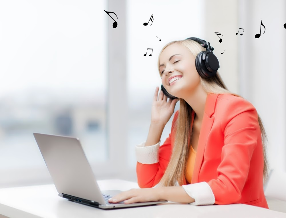hari senin, 5 Tips Agar Kamu Semangat Bekerja Di Hari Senin