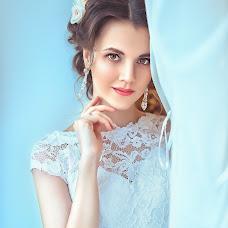 Wedding photographer Albina Krylova (Albina2013). Photo of 17.10.2017