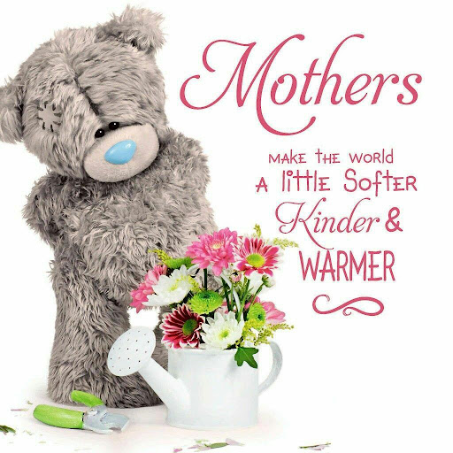 Download Happy Mother's Day For PC 1