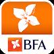 BFA App para PC Windows