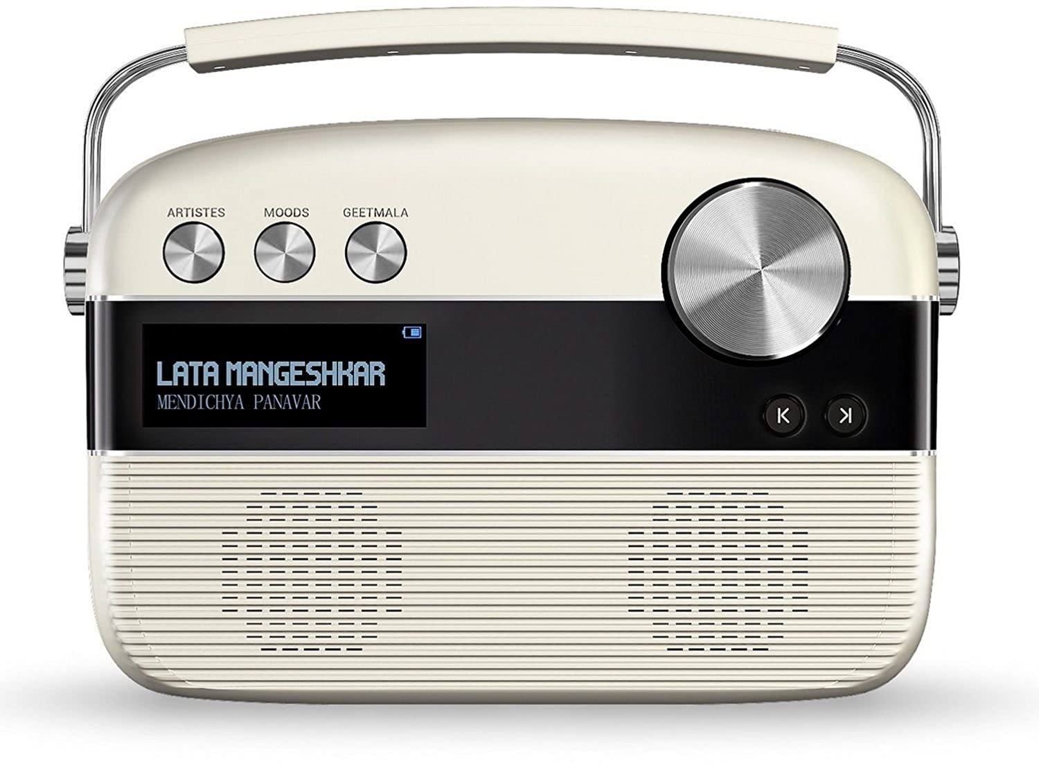 5 Best Saregama Carvaan Players In India With Price And Buying Guide [month] [year]