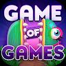 com.wb.goog.ellen.gameofgames
