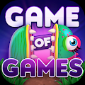 Game of Games the Game APK