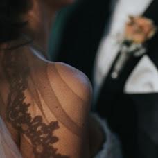 Wedding photographer Szilvia Edl (SzilviaEdl). Photo of 28.09.2016