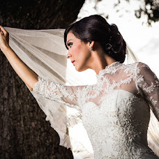Wedding photographer Elio Avila (conc3pto). Photo of 24.09.2014