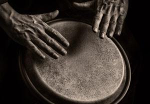 bongo player image