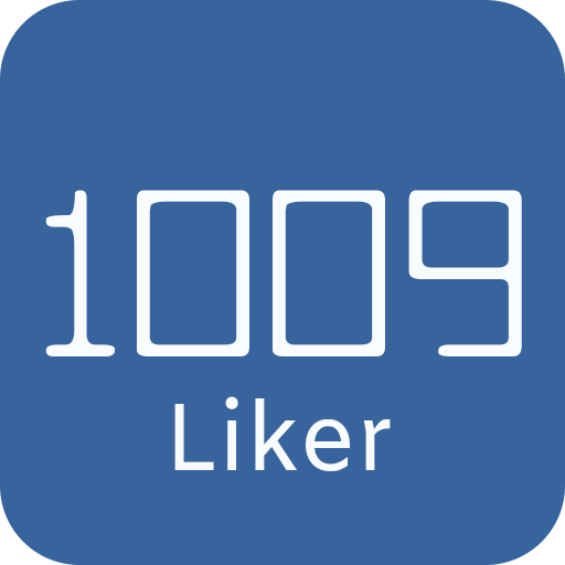1009 Liker for PC