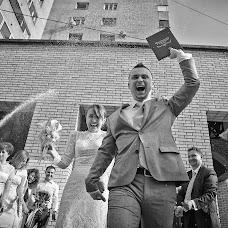 Свадебный фотограф Рустам Хаджибаев (harus). Фотография от 20.01.2015