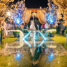Wedding photographer Marcelo Dias (MarceloDias). Photo of 19.01.2019