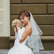 Wedding photographer Aleksandr Belyakov (a1eksandr). Photo of 09.02.2015