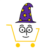 Instappy Retail Wizard